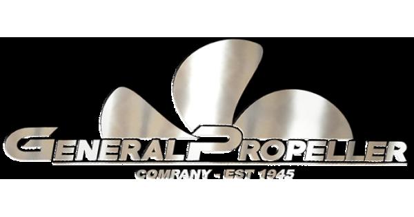 www.generalpropeller.com