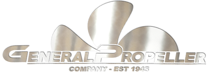 General Propeller Company