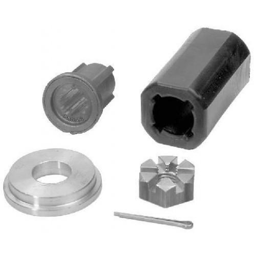 Quicksilver 835266Q1 Flo Torq Hub Kit