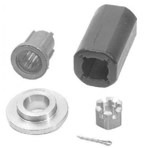 Quicksilver 835282Q1 Flo Torq Hub Kit