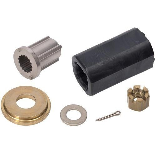 Quicksilver 835283Q03 Flo Torq Hub Kit