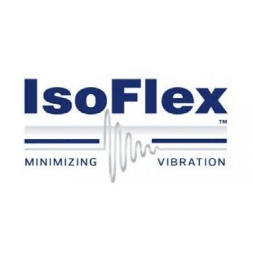 IsoFlex MAXImount Motor Mounts