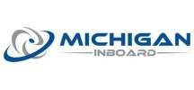 Michigan Wheel Inboard