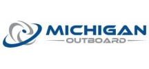 Michigan Wheel Outboard