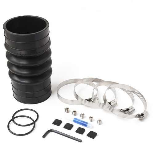 PSS Bellow Maintenance Kit 07-100-112R