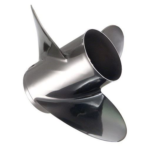 Quicksilver QS5140X Propeller