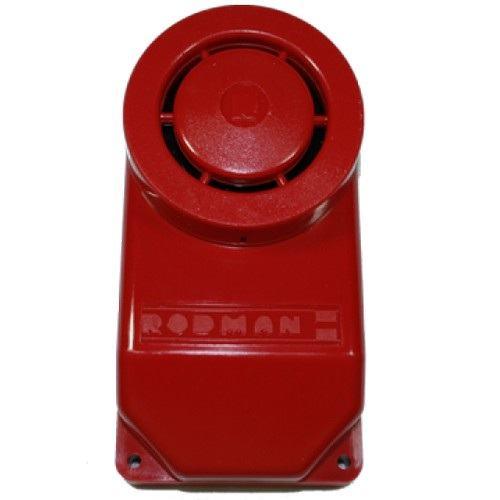 Tides Smart Seal Alarm System  SP-SS-SIREN