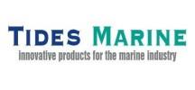 Tides Marine
