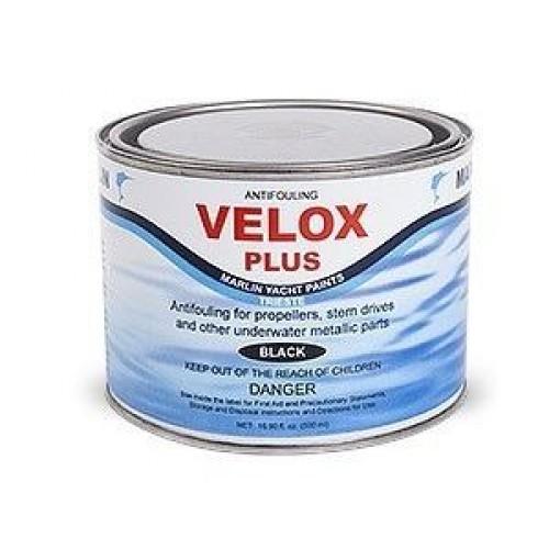 Velox Paint VPB25