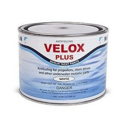 Velox Paint  VPW25