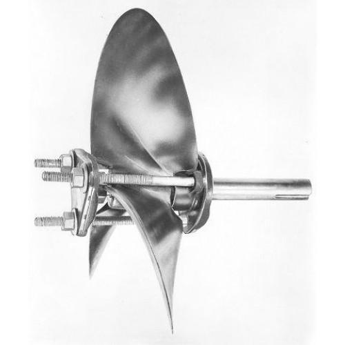 Walter Puller NO. 2
