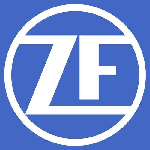 ZF Faster
