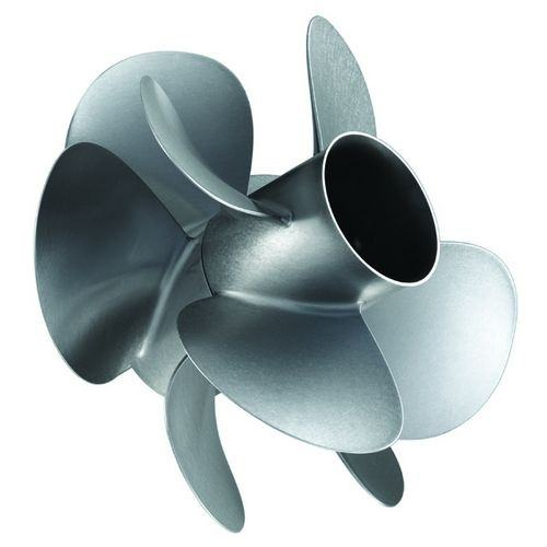 Mercury  Zeus 48-8M8023910 Propeller
