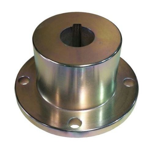 "5.000"" Flange Tapered for Borg Warner, Hurth, Velvet & ZF"