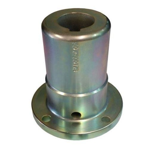 Taper Coupling 50TC476138