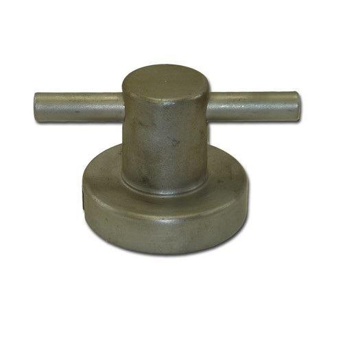 Thru Hull Wrench 3BTHW300