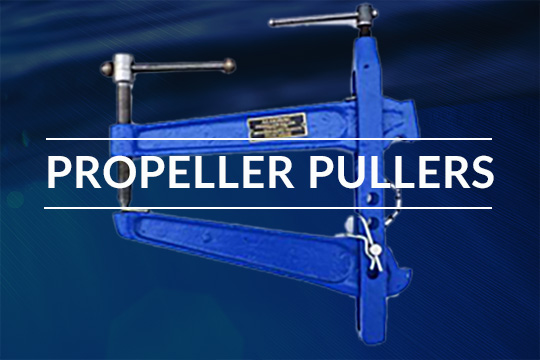 Propeller Pullers